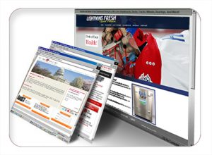 reseller-websites