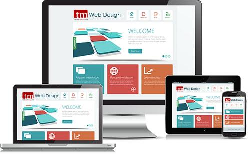 web design affiliate